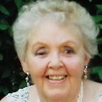 Ellen L. Goerss (Vossen)