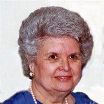 Barbara  J.  Helton