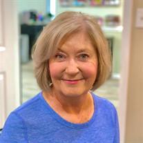 Mrs. Barbara A. Meier