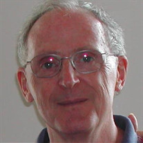 William F. Hutchinson