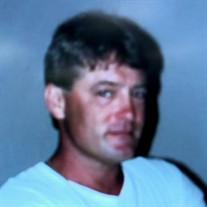 Paul Patrick Lunderman