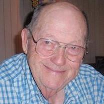 Leo M. Moore