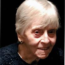 Helen Lucille Walker