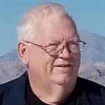 James L.  Osburn