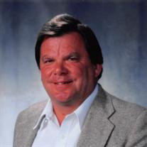 John Warren Creelman