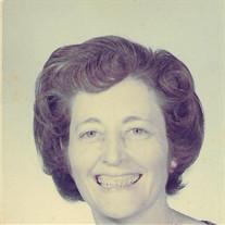 Constance M Karajian
