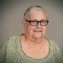 Carol J.  Ruelas
