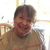 Sharon L. Larson