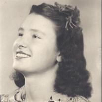 Alta June Grajeda