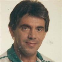 Ivan Szigeti
