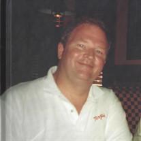 LTC John Paul Zelenka (Ret. USA)