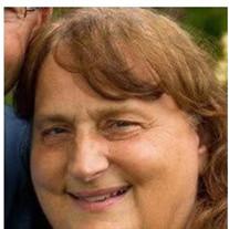 Deb Birchard