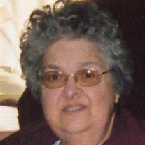 Audrey C. Jones