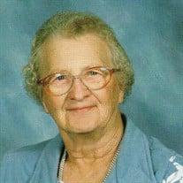 Elaine M. Schwarting