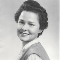 Joan B. Windust