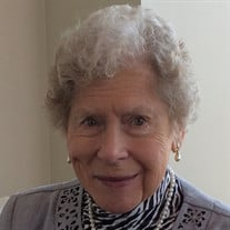 Lois Phyllis Funk