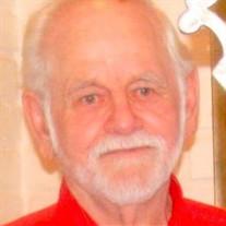 James Skrovan