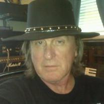 Rick Oakley