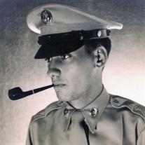 Roland Joseph Ledet