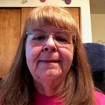 Cheryl Lynn Guffey