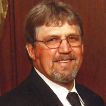 Kenneth J. Mostek