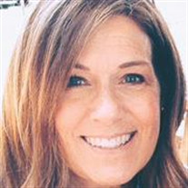 Christie Lynn Decker