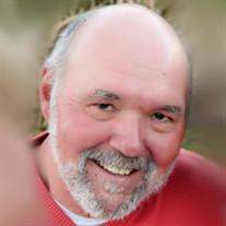 Jerry Allen Zolman
