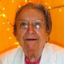 Barbara Ann Heng