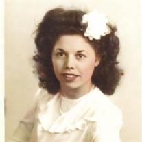 Ellen DeTuccio