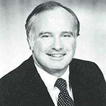 Michael William Wright