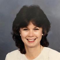 Diana  Lee Sharp