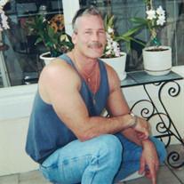 John Louis Karras