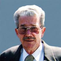 Kenneth Nash Kittel