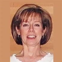 Dorothy Ileene Scott