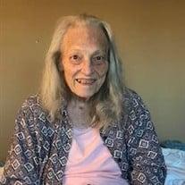 Mildred Ellen Buzek