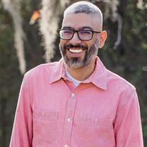 Pedro Alcaraz Jr