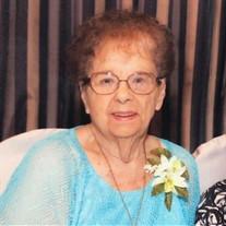 Mrs. Loretta C. Mazurowski