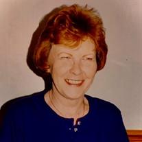 Sharon Kay Kessler Ritter