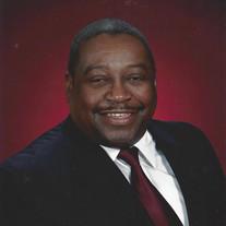 Ernest  C.  Franklin,  Sr.