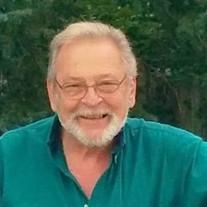 Ronald  J.  Filardi