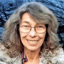 Barbara  F. Polo