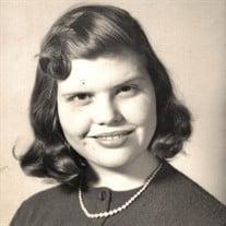 Loretta J. Hayes