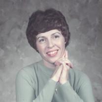 Nancy Stearns Joyce