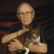 Wayne L.  Orcurto