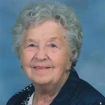 Mary Ann Grzelewski