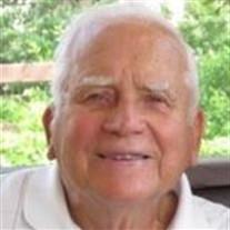 Albert Mack