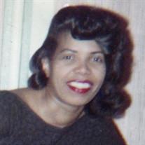 Kathryn Allen Mangano