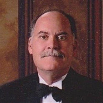 John Edgar Tunberg