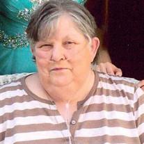 Sharon K. Wishowski