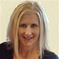 Ms. Beth Anne Piercefield